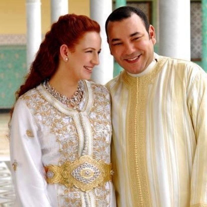 Κρίση στο παλάτι: Διαζύγιο για το πιο ζηλευτό ζευγάρι του αραβικού κόσμου