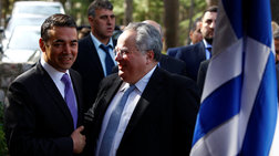 neos-guros-diapragmateusewn-kai-sto-bathos-rantebou-tsipra-zaef