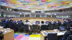 H στρατηγική της Ελλάδας μετά την έξοδο στο ΕWG