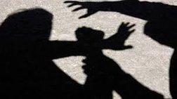 Τρόμος στου Γκύζη: «Δράκος» επιτέθηκε σε νεαρή οδοντίατρο