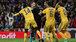 to-austiro-penalti-tou-oliber-pou-eswse-ti-real-binteo