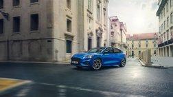 auto-einai-to-neo-ford-focus
