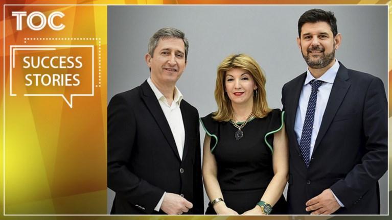 Η Ελλάδα πρωτοπορεί σε παγκόσμιο διαγωνισμό ελαιόλαδου