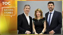 Η Ελλάδα πρωτοπορεί σε παγκόσμιο διαγωνισμό ελαιόλαδου στο Λονδίνο