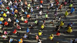 Την Κυριακή ο 2ος Αγώνας Δρόμου Πεδίου Άρεως «Στις Γειτονιές της Αθήνας»