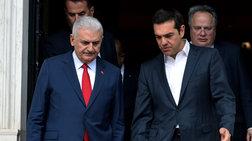 ti-eipan-tsipras-gilntirim-gia-tous-2-ellines-stratiwtikous