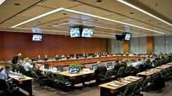 Πηγές ΥΠΟΙΚ: Παραγωγική η συζήτηση στο EWG