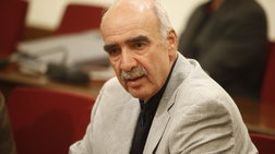 Mεϊμαράκης: Nα υιοθετήσει η Βουλή τα ανήλικα παιδιά του πιλότου του Mirage