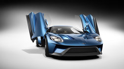 thaumaste-to-neo-ford-gt-sto-the-mall-athens