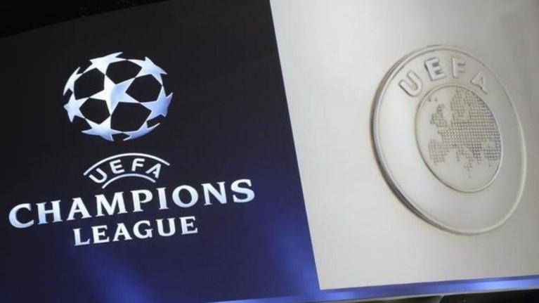 ta-zeugaria-tou-champions-league-sta-imitelika