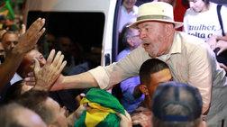 brazilia-paramenei-fabori-stis-ekloges-o-fulakismenos-loula