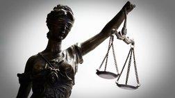 Επιχειρηματικό πόλεμο χωρίς όρια καταγγέλλει η Ένωση Δικαστών