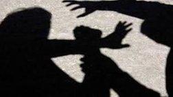 Ανατροπή στην υπόθεση της 25χρονης που φέρεται να βιάστηκε