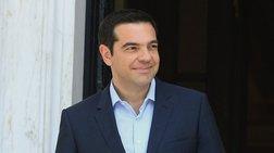 sto-kastelorizo-o-tsipras-gia-ta-egkainia-monadas-afalatwsis