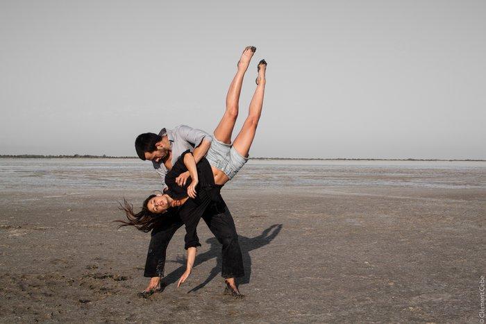 Ξεκινά η προπώληση στο Διεθνές φεστιβάλ Χορού Καλαμάτας