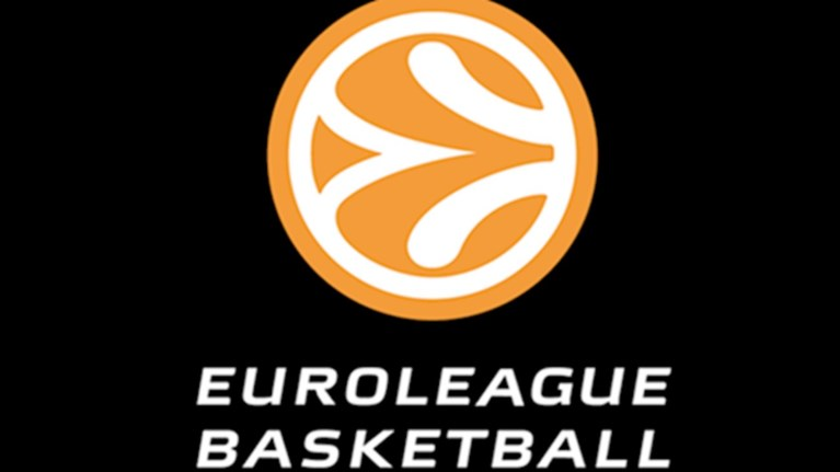 ksekinane-me-panathinaiko-ta-play-off-gia-tin-euroleague