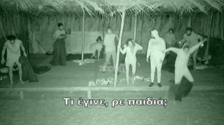 panikos-sto-survivor--ourliaxta-mesa-sti-nuxta-stin-kaluba-twn-maxitwn