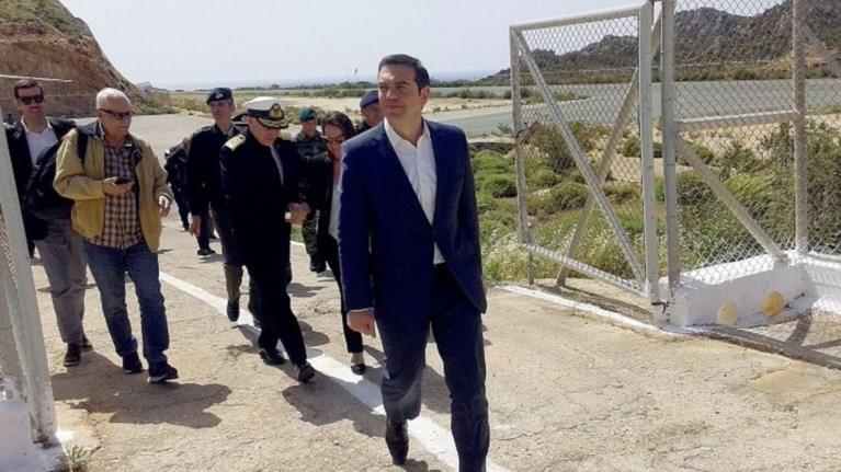 kastelorizo---minuma-tsipra-stin-tourkia-oute-apeiloume-oute-fobomaste