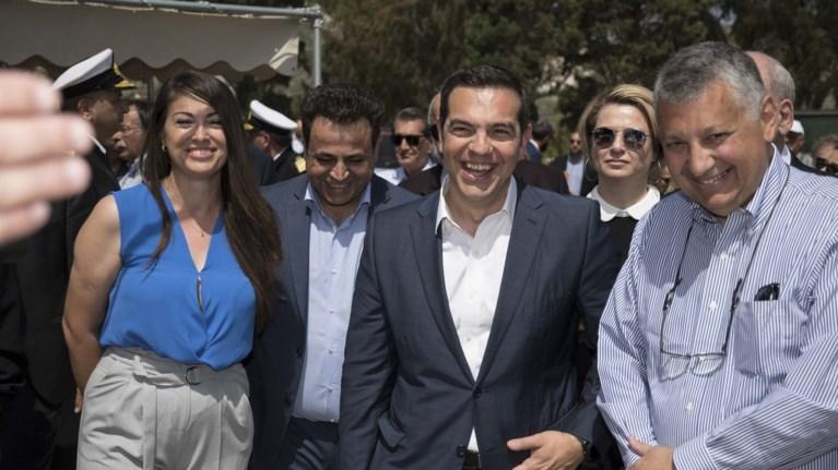 tsipras-apo-to-kastelorizo-tha-anakoinwsw-to-telos-twn-mnimoniwn