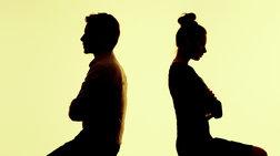Διαζύγιο και φτώχεια αυξάνουν τον κίνδυνο για δεύτερο έμφραγμα