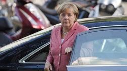 Συμμετοχή των υπουργών Οικονομίας στο Ecofin προτείνει η Μέρκελ