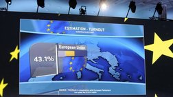 stis-23---26-maiou-2019-oi-eurwekloges
