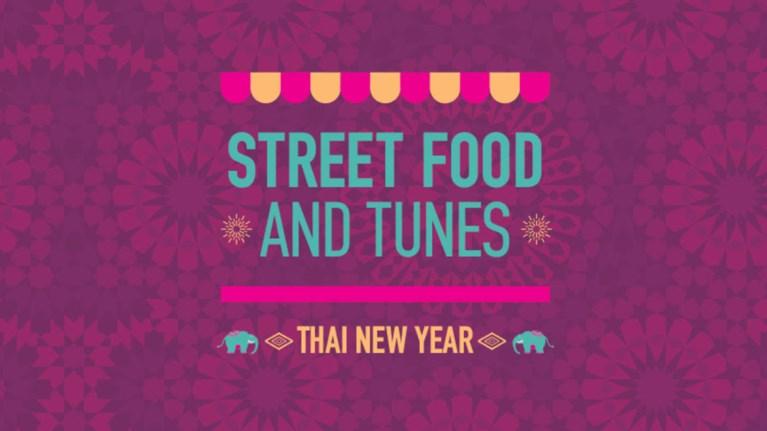 prwtoxroniatiko-parti-sti-mesi-tis-anoiksis-me-tailandeziko-street-food