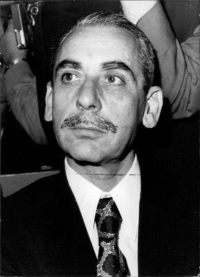 Μιχάλης Μπαλόπουλος