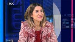 Η CEO του Reload:Ετσι γράφτηκαν success stories νέων επιχειρήσεων σε Ελλάδα