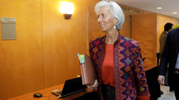 Το Washington Group, το ελληνικό χρέος και τα μηνύματα του ΔΝΤ