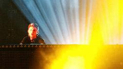 Avicii True Stories: H ζωή πίσω από τη λάμψη του διάσημου dj