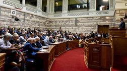 Συνεδριάζει στις 13:00 η ΚΟ του ΣΥΡΙΖΑ