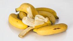 Ποιος χρειάζεται το Botox όταν υπάρχουν οι μπανάνες;