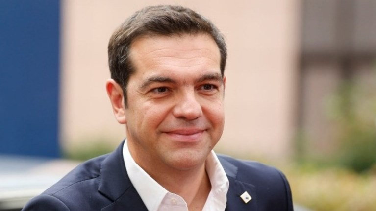 sto-boukouresti-o-tsipras-tetrameris-me-boulgaria-serbia-roumania
