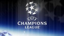 champions-league-liberpoul---roma-gia-mia-thesi-ston-teliko