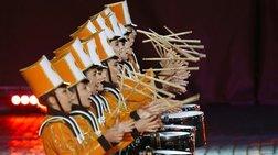 athens-military-music-festival-gia-prwti-fora-stin-athina
