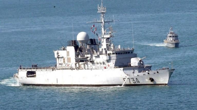 tzanakopoulos-adeiazei-koubeli-gia-tis-gallikes-fregates