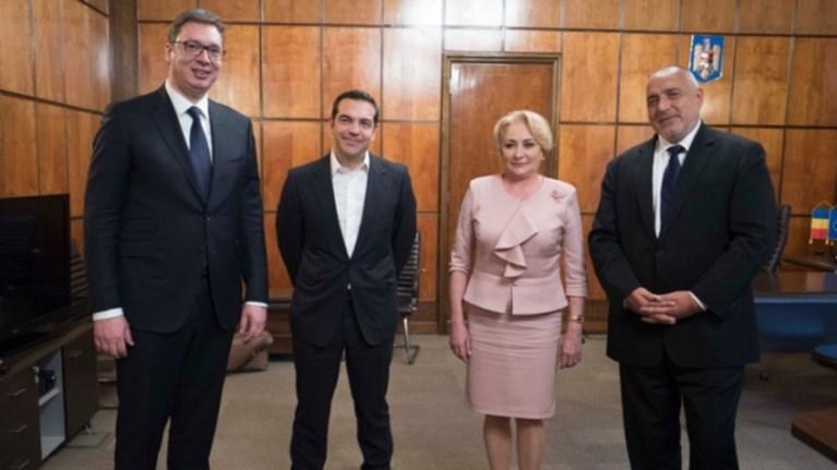 tsipras-sunergasia-kai-sunanaptuksi-sta-balkania