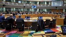 sto-eurogroup-sti-sofia-tha-suzitithei-i-ritra-anaptuksis-tou-ellinikou-xreous
