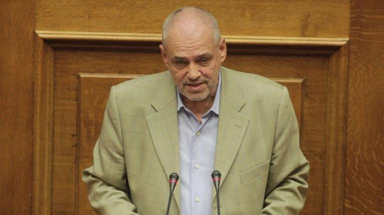 Παπαηλιού (ΣΥΡΙΖΑ): Να υπάρξουν ισοδύναμα για την πώληση