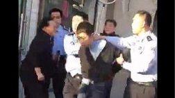 Άνδρας σε αμόκ μαχαίρωσε και σκότωσε επτά παιδιά στην Κίνα
