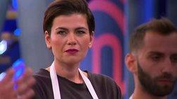 Master Chef: H Μάγκυ αποκάλυψε γιατί αποχαιρέτισε τόσο ψυχρά τους κριτές