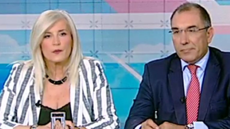 agria-kontra-aulwnitou-kammenou-on-air