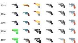telos-ta-opla-kai-ta-pistolia-apo-ta-emoji