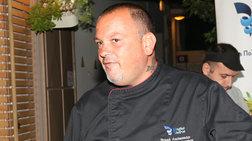 skarmoutsos-xtupaei-master-chef-to-rialiti-kai-osa-den-eprepe-na-pei