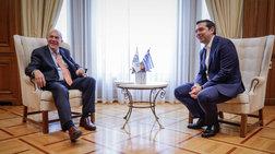 se-ekseliksi-i-sunantisi-tsipra-me-ton-gg-tou-oosa-a-gkouria