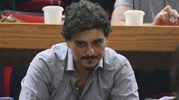Δημήτρης Γιαννακόπουλος σε Ευρωλίγκα: «Άντε γαμ@@@»!