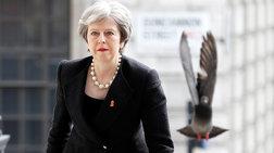 freno-sti-mei---dikaiwma-sto-koinoboulio-na-stamatisei-to-brexit
