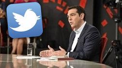 tsipras-apokatastasi-sullogikwn-sumbasewn--auksisi-katwtatou