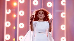 eurovision-2018-i-thesi-tis-elladas-sta-stoiximata-meta-tin-prwti-proba
